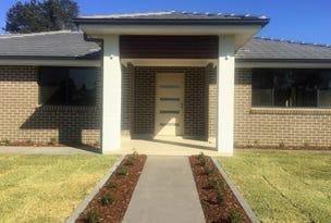 10 Anne Street, Mittagong, NSW 2575