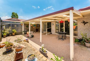 82/210 Bestmann Road East, Sandstone Point, Qld 4511