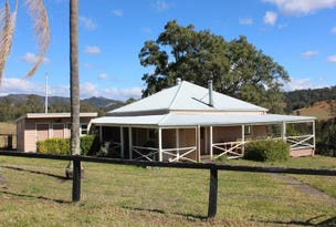 2578 Allyn River Rd, Eccleston, NSW 2311
