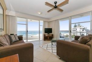 Unit 5E, 2 Nineteenth Avenue, Palm Beach, Qld 4221