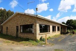 2239 Trowutta Road, Trowutta, Tas 7330