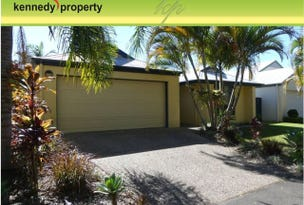 32 Barcoola Place, Twin Waters, Qld 4564
