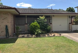 2 Phoenix Court, Churchill, Qld 4305