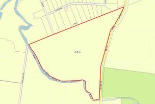 506 Bidwill Road, Bidwill, Qld 4650