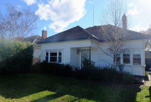 16 Turnbull Street, Bairnsdale, Vic 3875