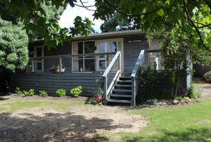 21 Hodson Street, Mallacoota, Vic 3892