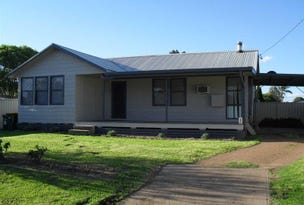 20 Merton Street, Denman, NSW 2328