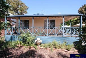 38a Polding Street, Yass, NSW 2582