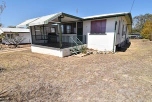 2 Brisk Street, Queenton, Qld 4820