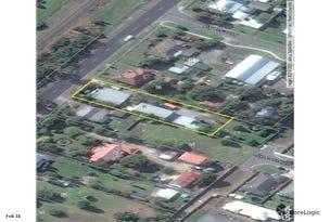16 Flinders Road, Longwarry, Vic 3816