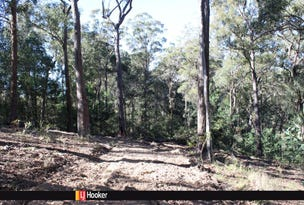 Lot 10 Rilys Road, Bermagui, NSW 2546