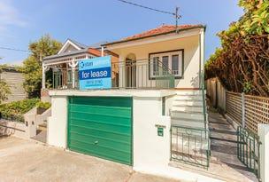 4 Victoria Street, Lilyfield, NSW 2040