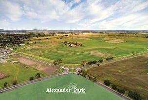 Lot 135 Alexander Park, Diggers Rest, Vic 3427