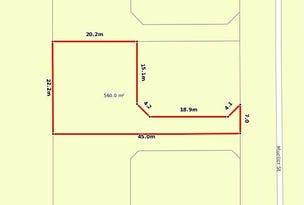 151B Mueller Road, Gledhow, WA 6330