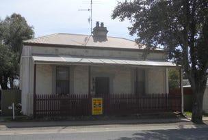4 South Terrace, Eudunda, SA 5374