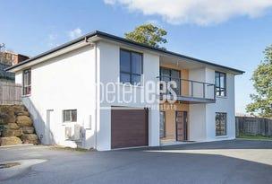 3/24  Roberts Crescent, Newnham, Tas 7248