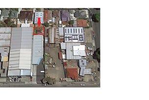 23 Federal Street, North Hobart, Tas 7000