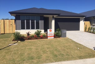 14 Hereford Street (Lot 50), Sippy Downs, Qld 4556