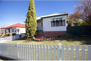 3 Henderson Street, West Bathurst, NSW 2795