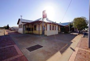 24 Antares Street, Southern Cross, WA 6426