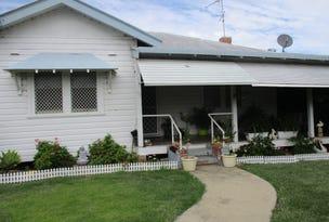 152 Heber Street, Moree, NSW 2400