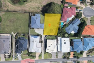 32 Giordano Place, Belmont, Qld 4153