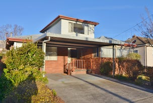 5 Rifle Parade, Lithgow, NSW 2790