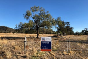 12, Mount Tallabung Road, Forbes, NSW 2871