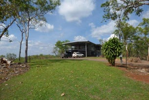 77. Guys Creek Road, Acacia Hills, NT 0822