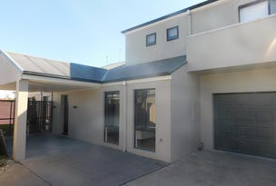 20 Topping Street, Sale, Vic 3850