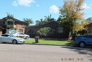 126 Lakedge Avenue, Berkeley Vale, NSW 2261