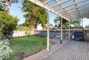 25 Starling Street, Lilyfield, NSW 2040