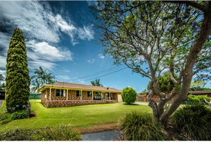 16 Wheatley Street, Bellingen, NSW 2454