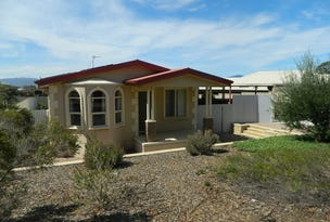 8 Symonds Street, Port Augusta, SA 5700