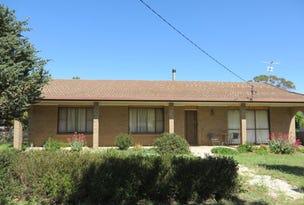 6 Mossman Street, Glen Innes, NSW 2370