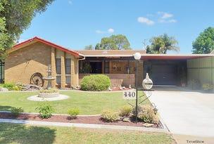 440 Lake Albert Road, Lake Albert, NSW 2650