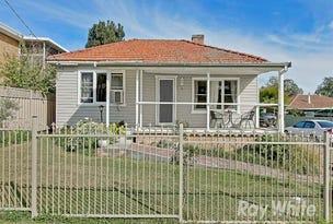 8 Northview Street, Rathmines, NSW 2283