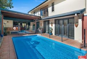6a Rayner Lane, Lennox Head, NSW 2478