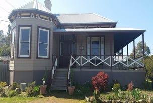 151 Church Road Barnes Bay, Bruny Island, Tas 7150