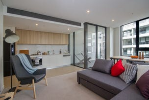 407/170 Ross Street, Forest Lodge, NSW 2037