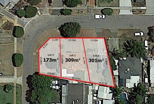 Lot 3, 8 Crellin Way, Cloverdale, WA 6105