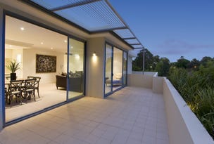 1-3 Heydon Avenue, Warrawee, NSW 2074