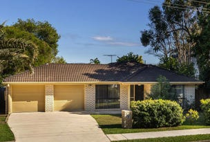 42 Station Rd, Burpengary, Qld 4505