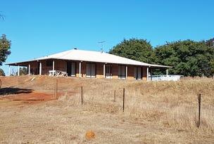 45 Settlement Road, Mooliabeenee, WA 6504