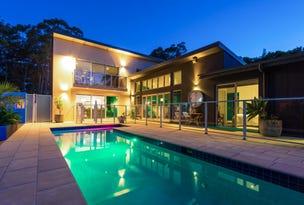 511 Sapphire Coast Drive, Bournda, NSW 2548
