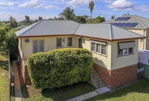 2 Ada Street, Singleton, NSW 2330
