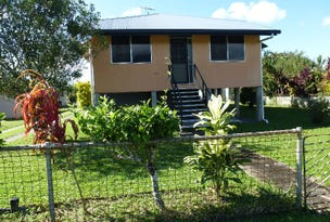Babinda, address available on request