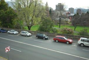 3/9 Sandy Bay Road, Hobart, Tas 7000