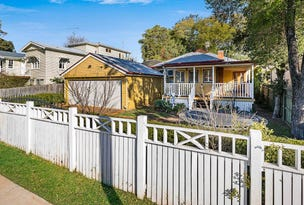 10 Boyden Street, East Toowoomba, Qld 4350