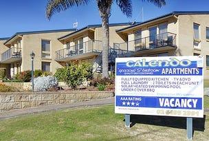 6/7 Calendo Court, Merimbula, NSW 2548